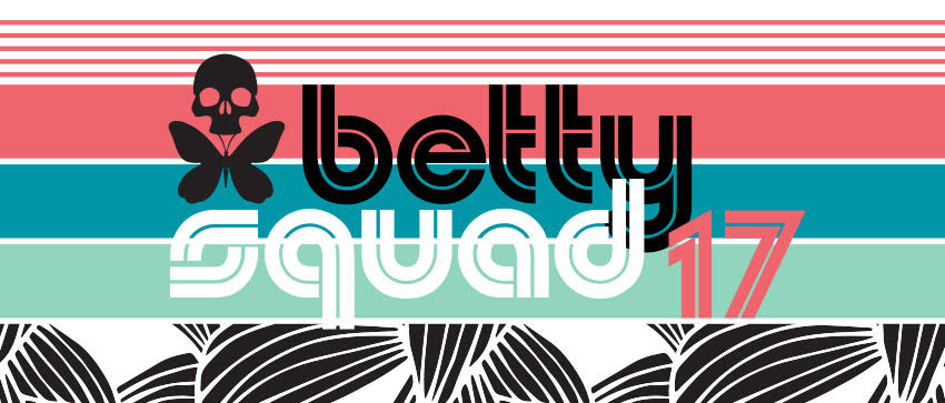 betty-17