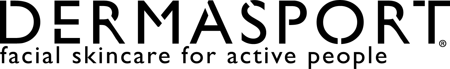 dermasport logo