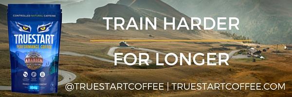 truestartcoffee
