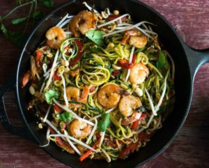 zoodles-6-zoodles-pad-thai-featured