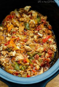 CrockPot_Chicken_Fajitas-1-e1452117138567