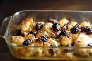 chicken-with-olives-and-prunes-paleo-dinner-recipe