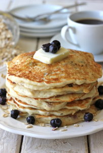 coconut-pumpkin-grain-free-pancakses