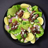 Picture of Carnitas Salad